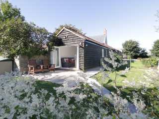 2 bedroom Cottage for rent in Bridgwater