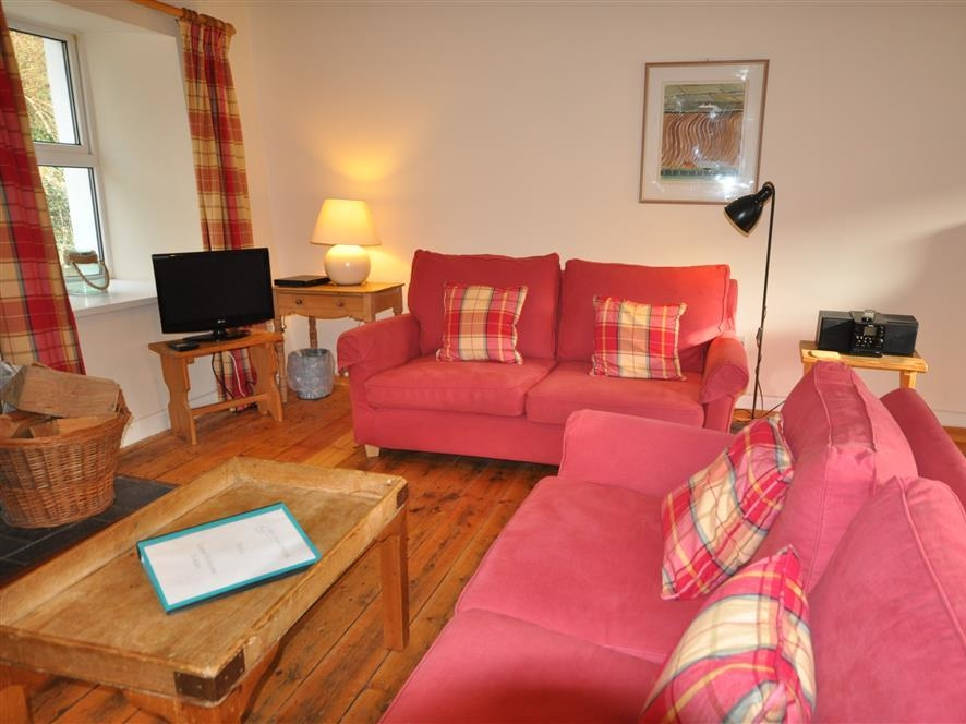 2 bedroom Cottage for rent in Port Isaac