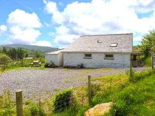 1 bedroom Cottage for rent in Llanberis