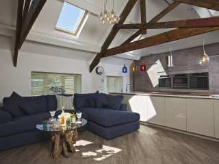 2 bedroom Cottage for rent in Torcross