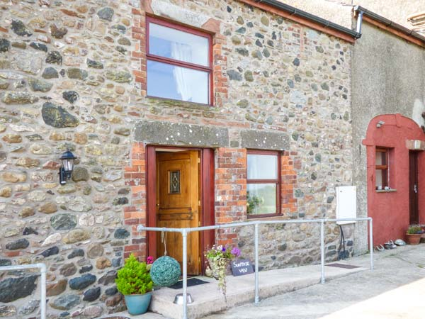1 bedroom Cottage for rent in Ravenglass