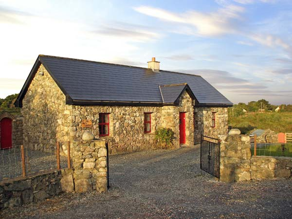 3 bedroom Cottage for rent in Cashel