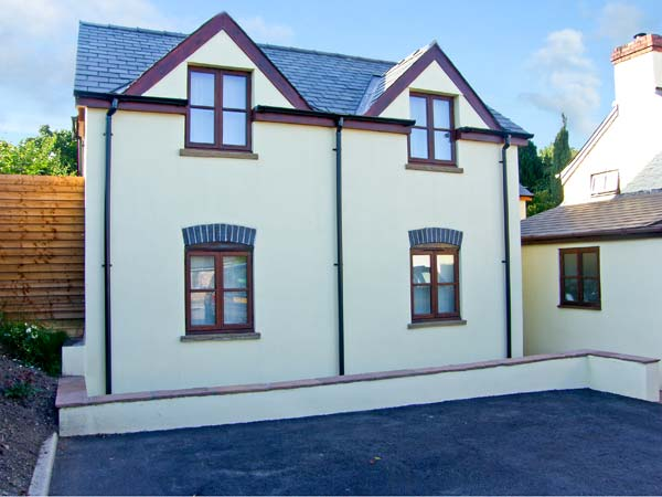 2 bedroom Cottage for rent in Chepstow
