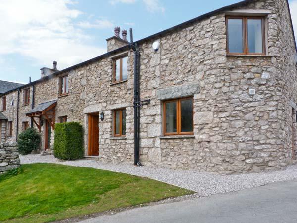 4 bedroom Cottage for rent in Arnside