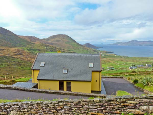 3 bedroom Cottage for rent in Waterville