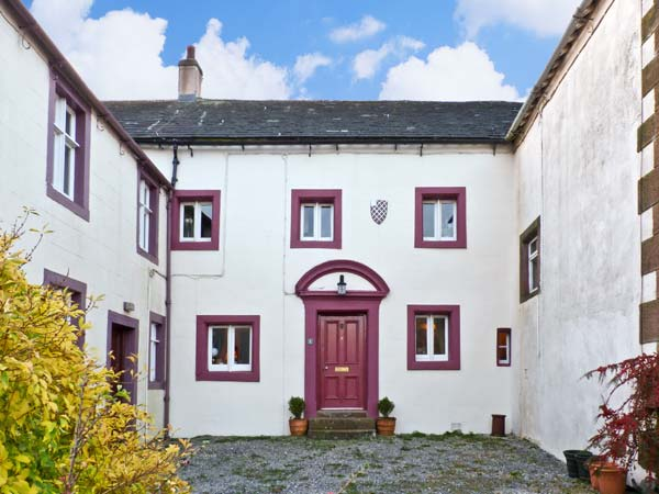 3 bedroom Cottage for rent in Ireby