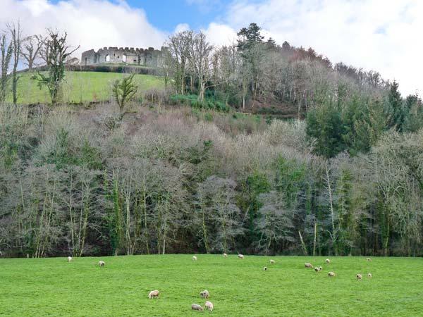 5 Bodmin Hill