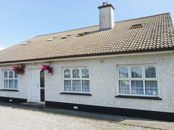 1 bed Cottage in BALLINA, COUNTY MAYO