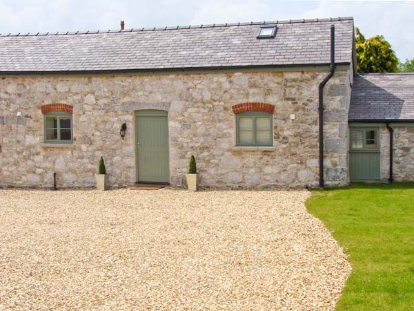 2 bedroom Cottage for rent in Holywell