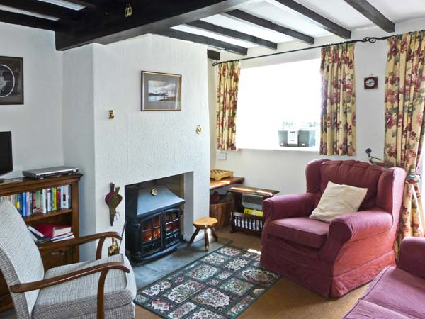 Mell Fell Cottage