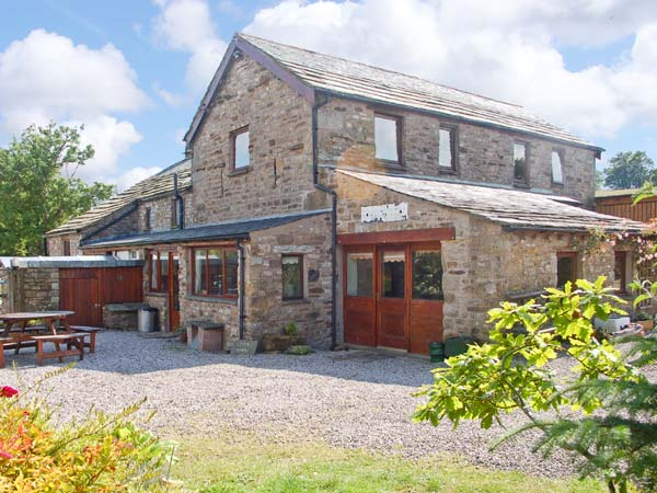 3 bedroom Cottage for rent in Sedbergh