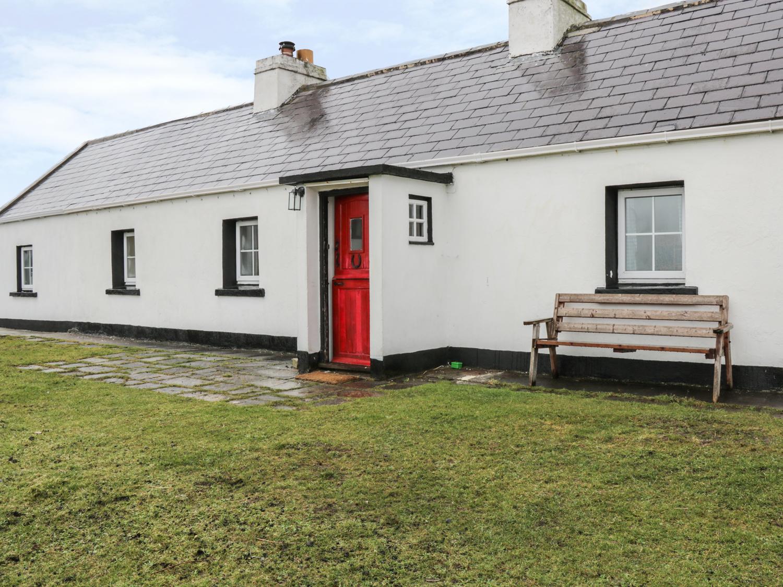 Sound Cottage