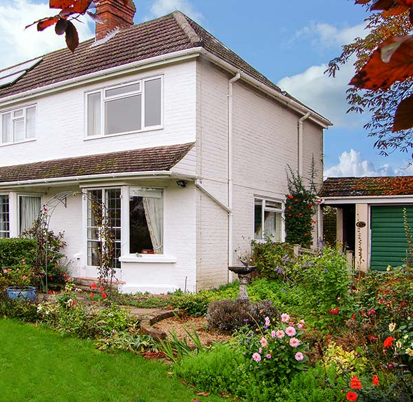 1 bedroom Cottage for rent in Whitchurch, Hampshire