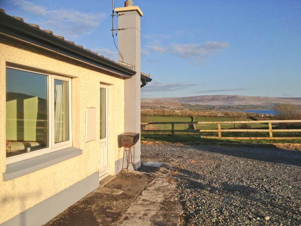 1 bed Cottage in NEW QUAY, COUNTY CLARE