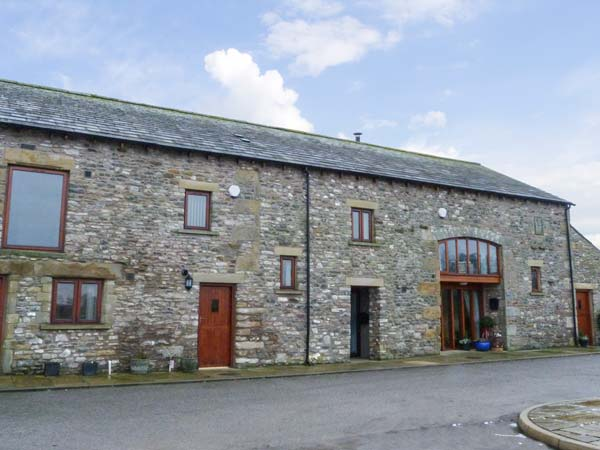 6 bedroom Cottage for rent in Kirkby Lonsdale