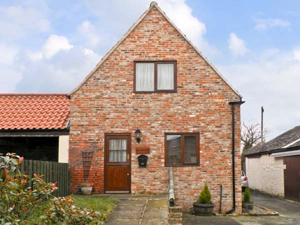2 bedroom Cottage for rent in Stokesley