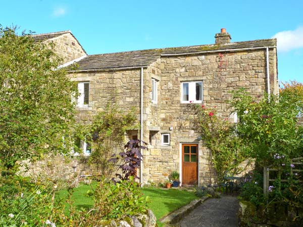 3 bedroom Cottage for rent in Skipton