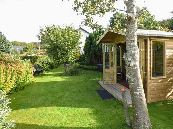 Whiteholme Cottage