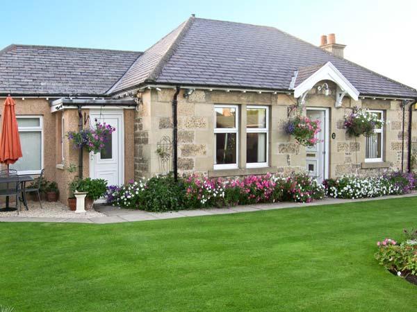 2 bedroom Cottage for rent in Speyside