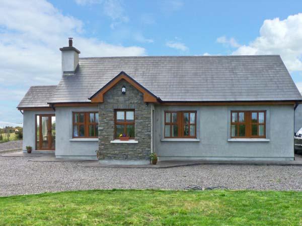 Stookisland Cottage