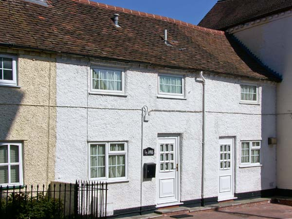 2 bedroom Cottage for rent in Ludlow