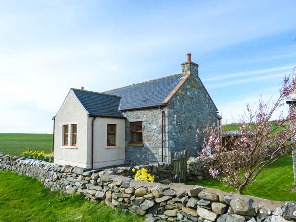 2 South Milton Cottages