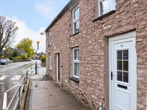 3 bedroom Cottage for rent in Brough