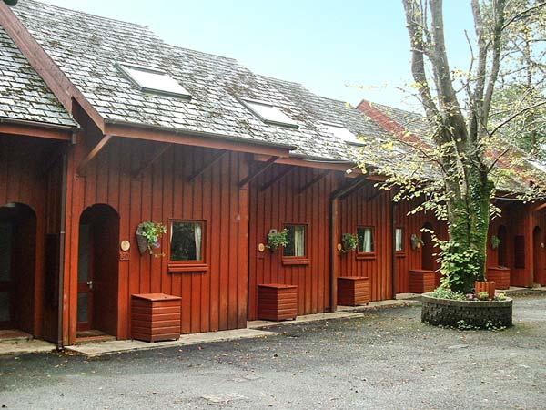 2 bedroom Cottage for rent in Amroth
