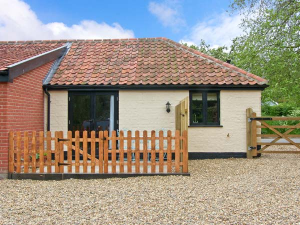 1 bedroom Cottage for rent in Harleston
