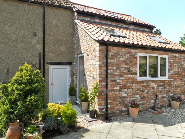 1 bedroom Cottage for rent in Thirsk