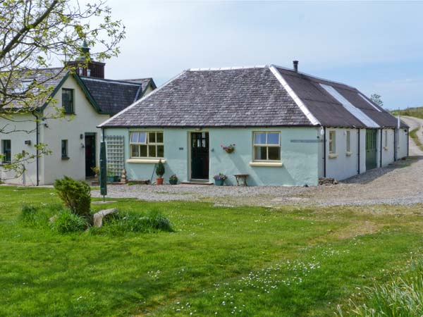 1 bedroom Cottage for rent in Ardfern