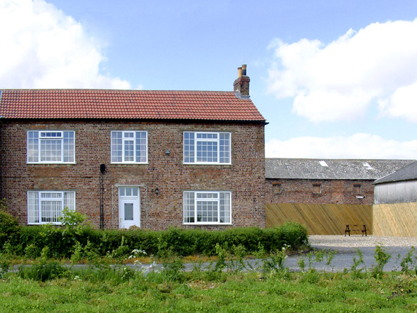 6 bedroom Cottage for rent in Selby