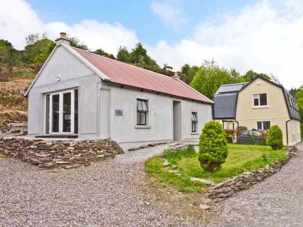 1 bed Cottage in KILLEAGH, COUNTY CORK