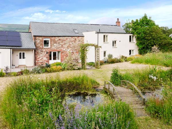 4 bedroom Cottage for rent in Brampton