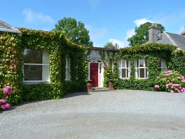 1 bed Cottage in WESTPORT, COUNTY MAYO