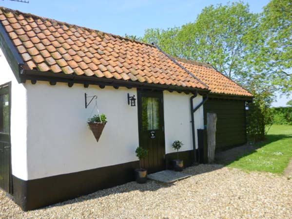 1 bedroom Cottage for rent in Pulham Market