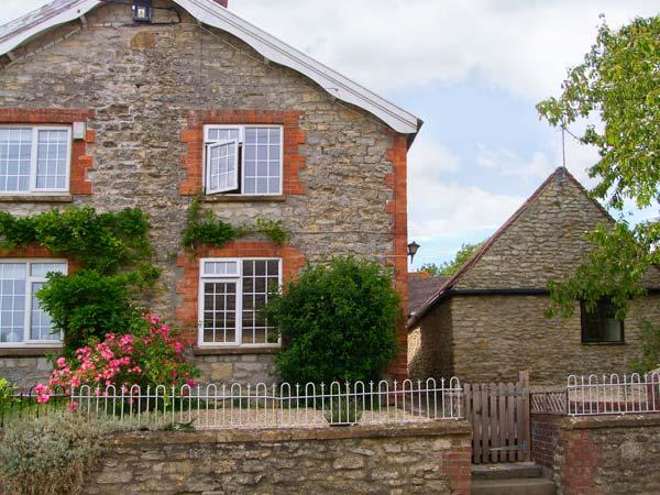 2 bedroom Cottage for rent in Sherborne, Dorset