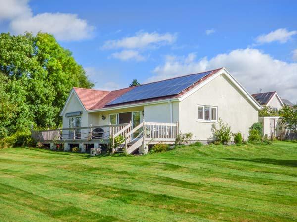 Clovermead Cottage