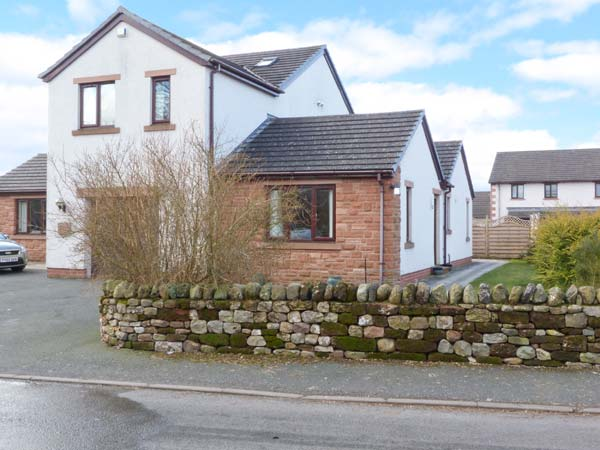 1 bedroom Cottage for rent in Appleby in Westmorland