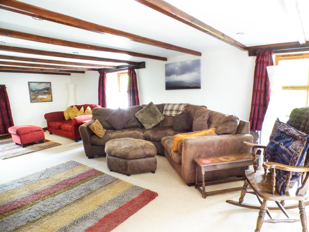 Star Mill Dog Friendly Cottage in Newcastle Emlyn  : sc149682767658351950064 from www.fourleggedbreaks.co.uk size 1200 x 900 jpeg 860kB