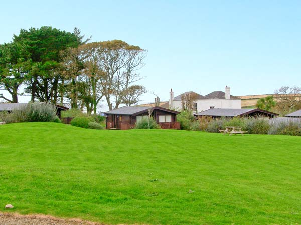 saint david singles Farmhouse bed and breakfast, situated between solva and stdavids, pembrokeshire.