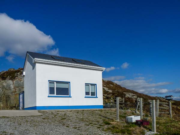 1 bed Cottage in KILCAR, COUNTY DONEGAL
