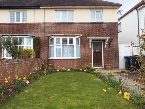 3 bedroom Cottage for rent in Ramsgate