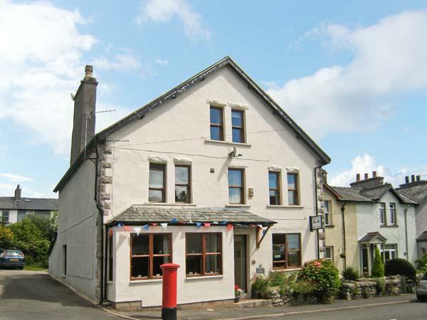 6 bedroom Cottage for rent in Cartmel