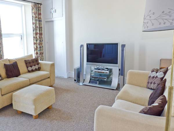 4 bedroom Cottage for rent in Teignmouth