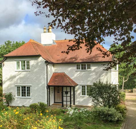 5 bedroom Cottage for rent in Leyburn