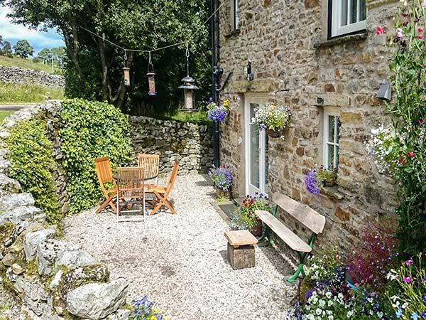 2 bedroom Cottage for rent in Ravenstonedale