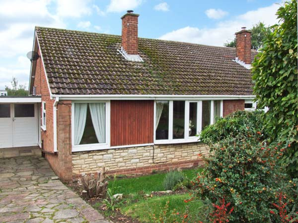 2 bedroom Cottage for rent in Stourbridge