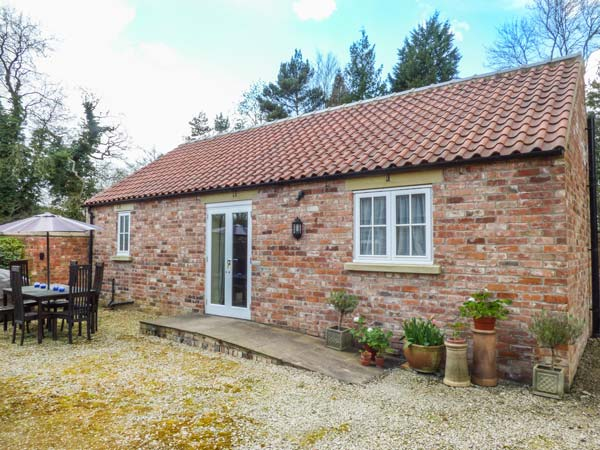 1 bedroom Cottage for rent in Hovingham