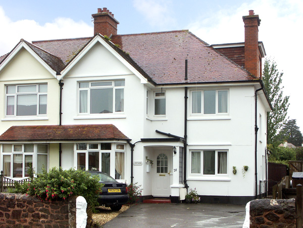 6 bedroom Cottage for rent in Minehead